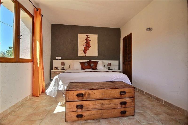 Sale house / villa Signes 787000€ - Picture 10