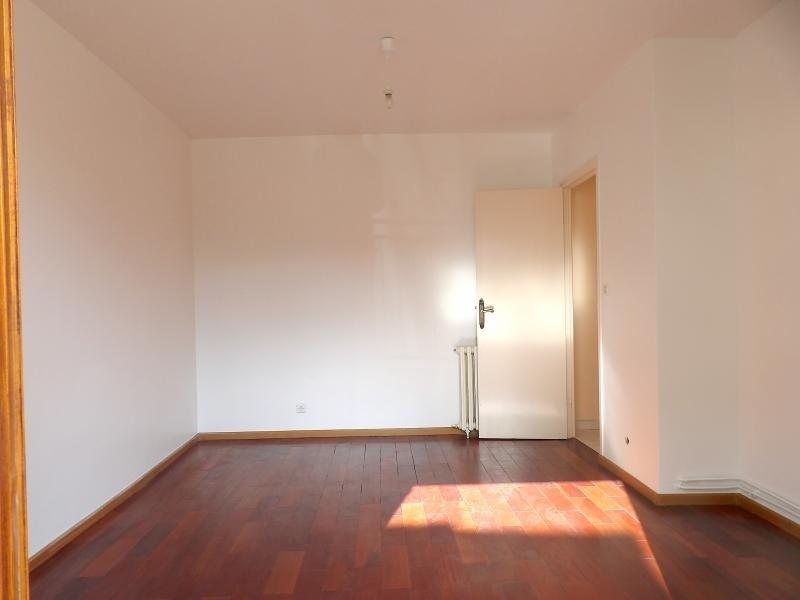 Vente maison / villa Noisy le grand 425000€ - Photo 4