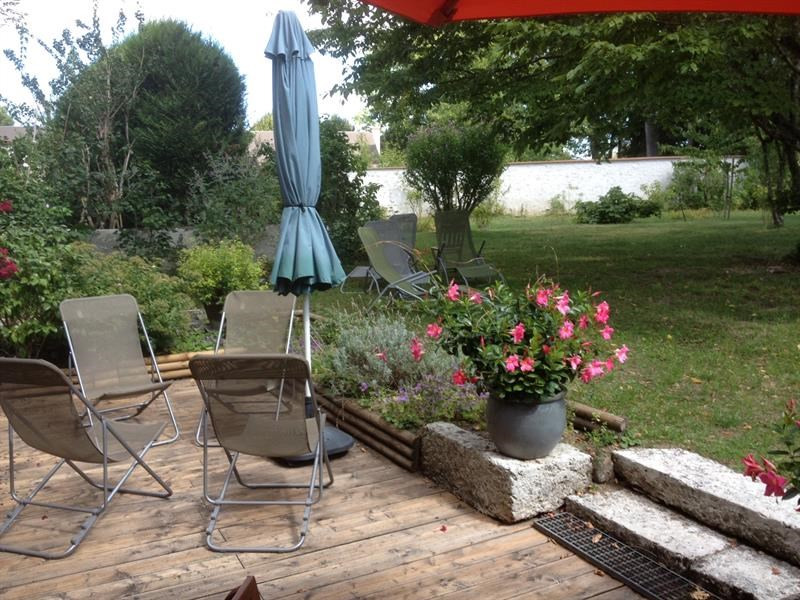 Sale house / villa Beaugency 530 000€ - Picture 3