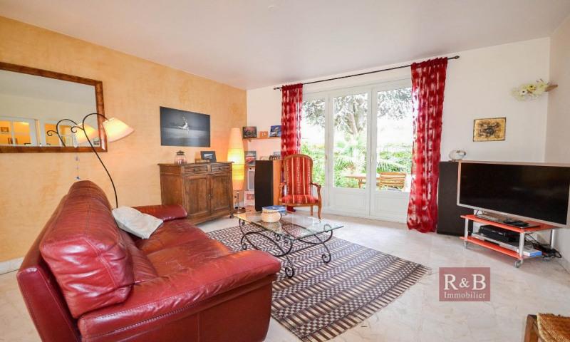 Sale house / villa Les clayes sous bois 498000€ - Picture 5