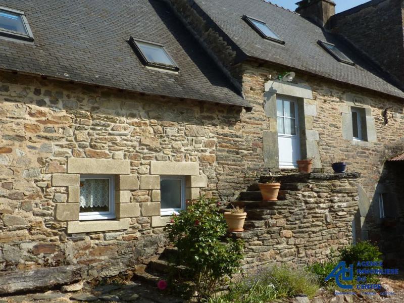 Vente maison / villa Saint aignan 264000€ - Photo 5