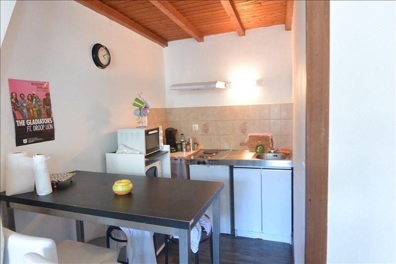 Location appartement Bordeaux 507€ CC - Photo 3