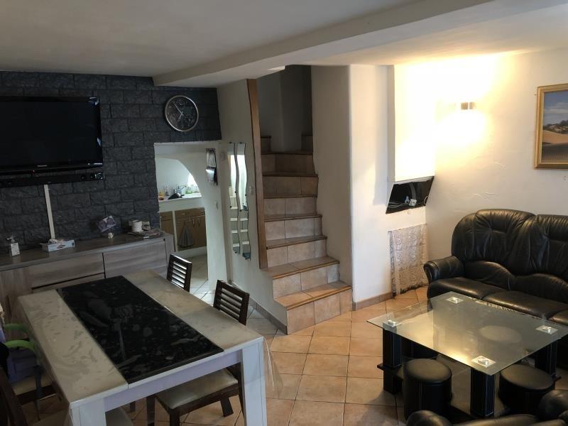 Sale house / villa La ferte sous jouarre 129000€ - Picture 6