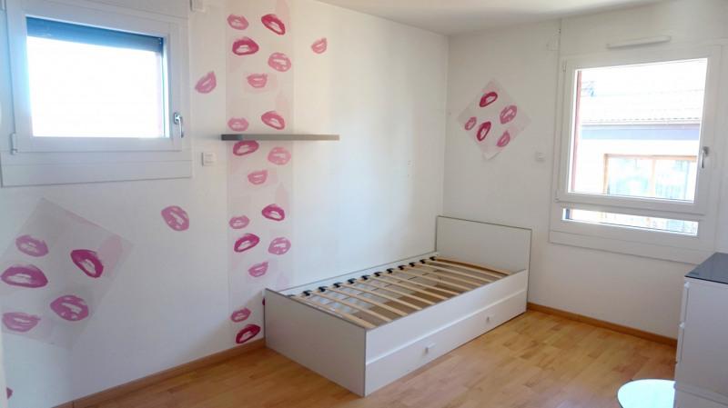 Vente appartement Collonges sur saleve 320000€ - Photo 5