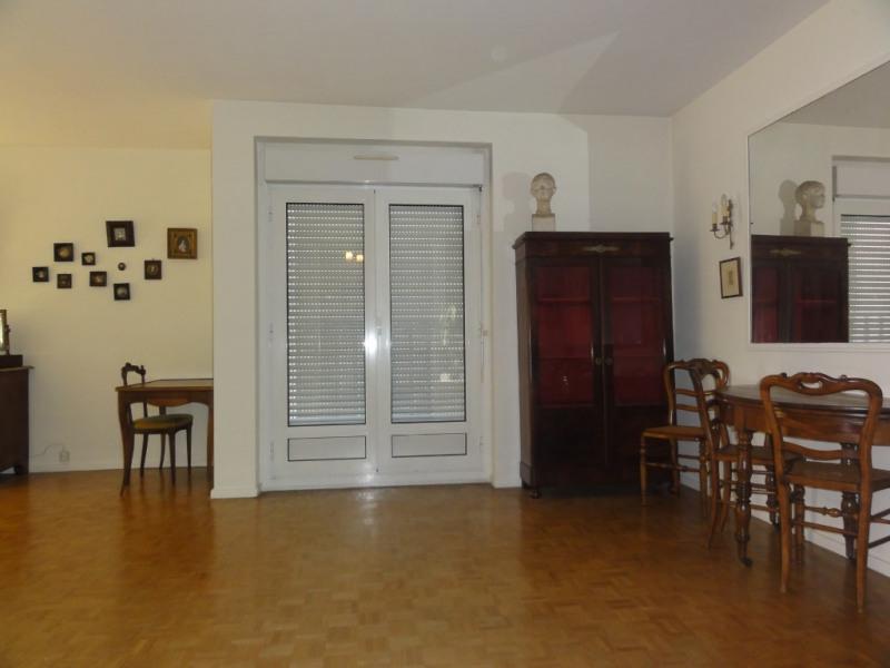 Vendita appartamento Louveciennes 338000€ - Fotografia 5