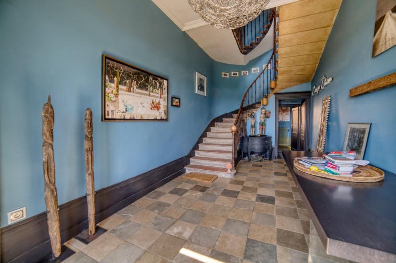 Vente de prestige château Villefranche sur saone 1750000€ - Photo 4