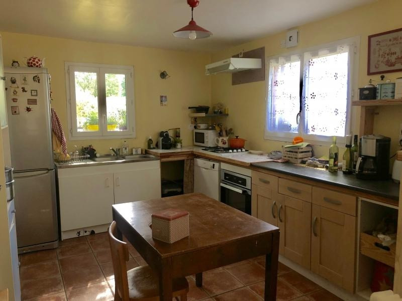 Sale house / villa Biganos 345 675€ - Picture 3