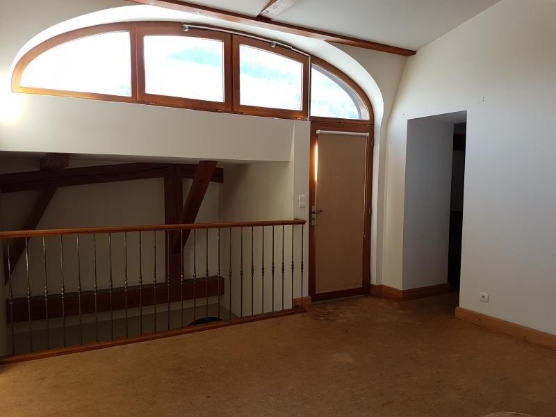 Vente de prestige appartement St die 223650€ - Photo 8