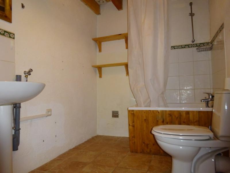 Vente maison / villa Cussac 113400€ - Photo 10
