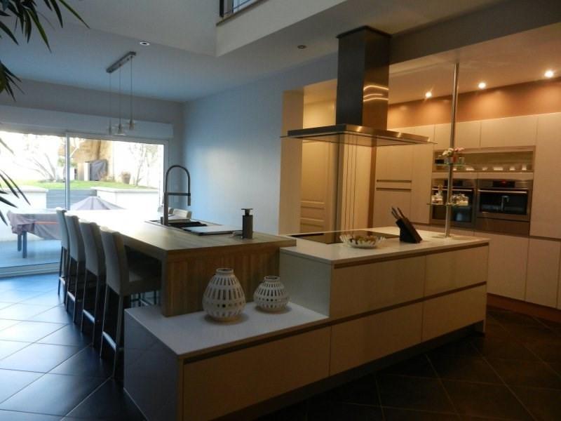Sale house / villa Le mans 499550€ - Picture 1