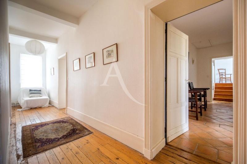 Deluxe sale house / villa Cugnaux 689000€ - Picture 6