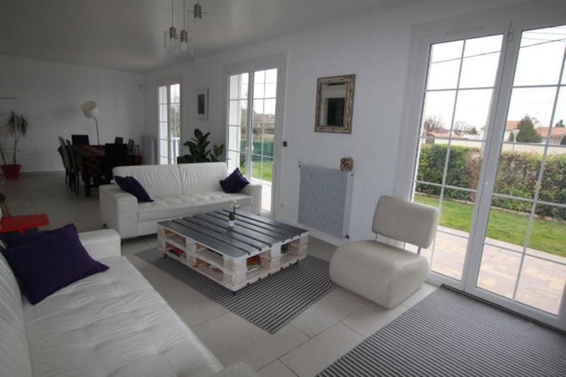 Vente maison / villa Châlons-en-champagne 219000€ - Photo 2