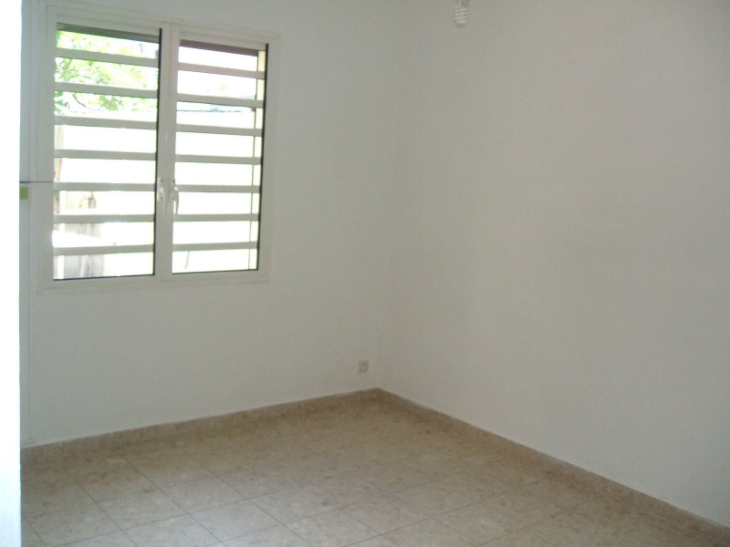 Vente maison / villa Ste clotilde 420000€ - Photo 5