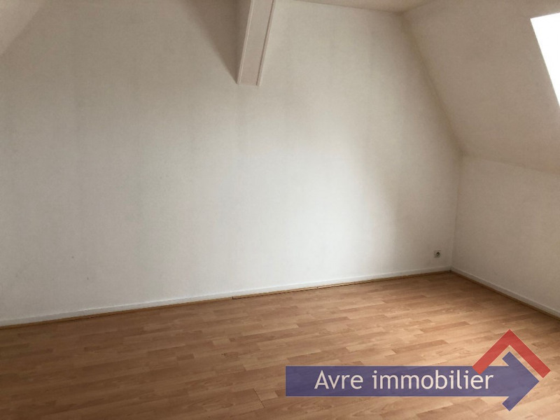 Location appartement Verneuil d'avre et d'iton 508€ CC - Photo 4
