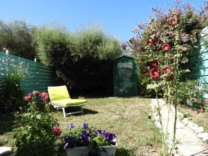 Vente maison / villa Dolus d'oleron 147600€ - Photo 2