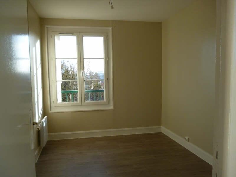 Location appartement Caen 481€ CC - Photo 5