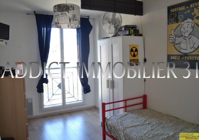 Vente maison / villa Secteur saint-alban 223000€ - Photo 4