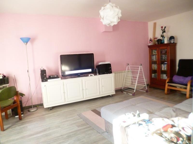 Vente maison / villa St denis d'oleron 178800€ - Photo 2