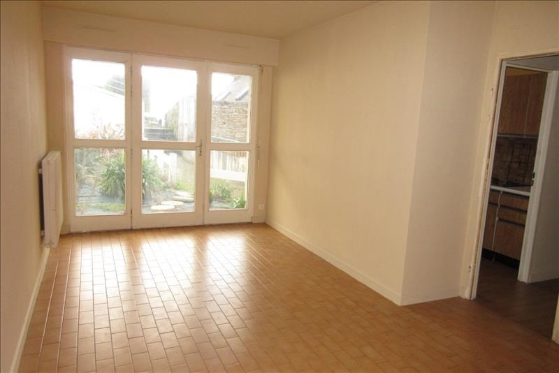 Vente appartement Audierne 69550€ - Photo 5