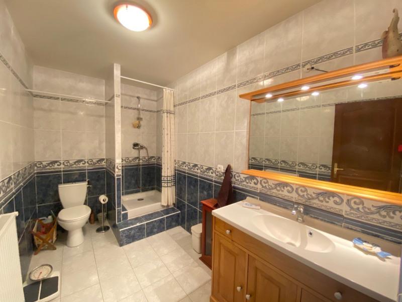 Vente maison / villa Mennecy 468000€ - Photo 8