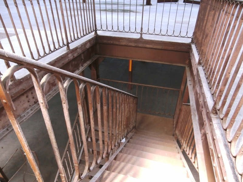 Sale empty room/storage Secteur de mazamet 250 000€ - Picture 4