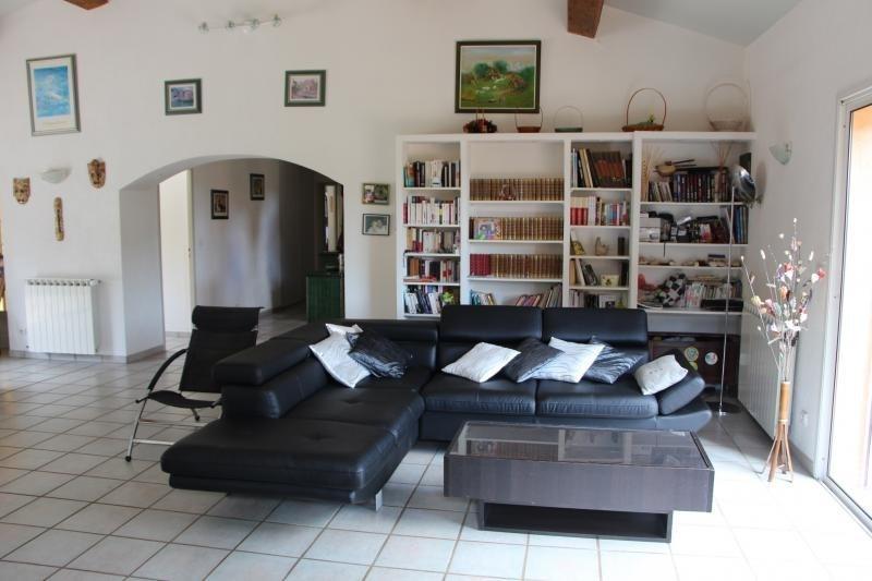 Vente de prestige maison / villa La londe les maures 695000€ - Photo 9