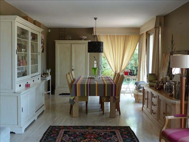 Vente maison / villa Beziers 440000€ - Photo 5