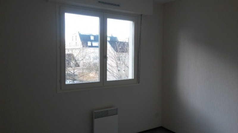 Location appartement Mulhouse 535€ CC - Photo 4