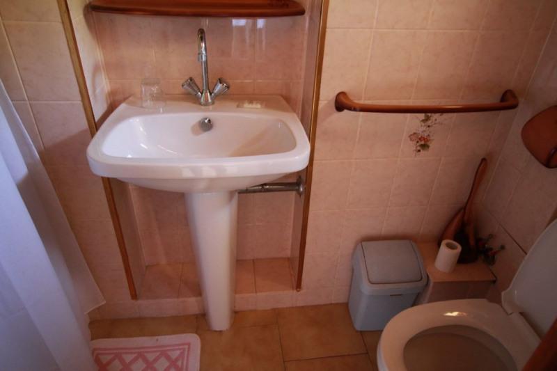 Sale house / villa Berre les alpes 380000€ - Picture 17