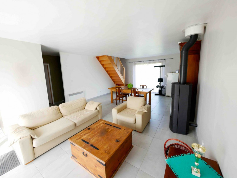 Sale house / villa Tarbes 215000€ - Picture 2