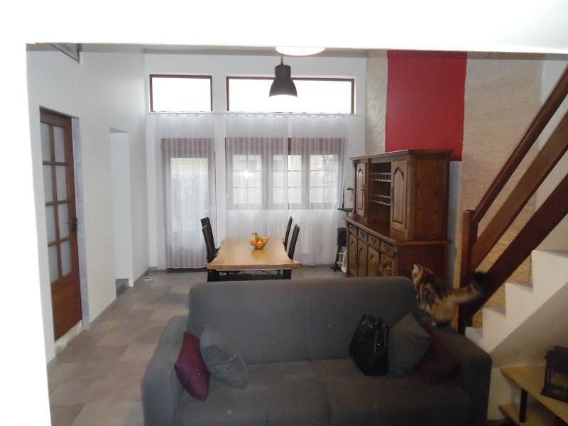Vente appartement Le treport 141 000€ - Photo 6
