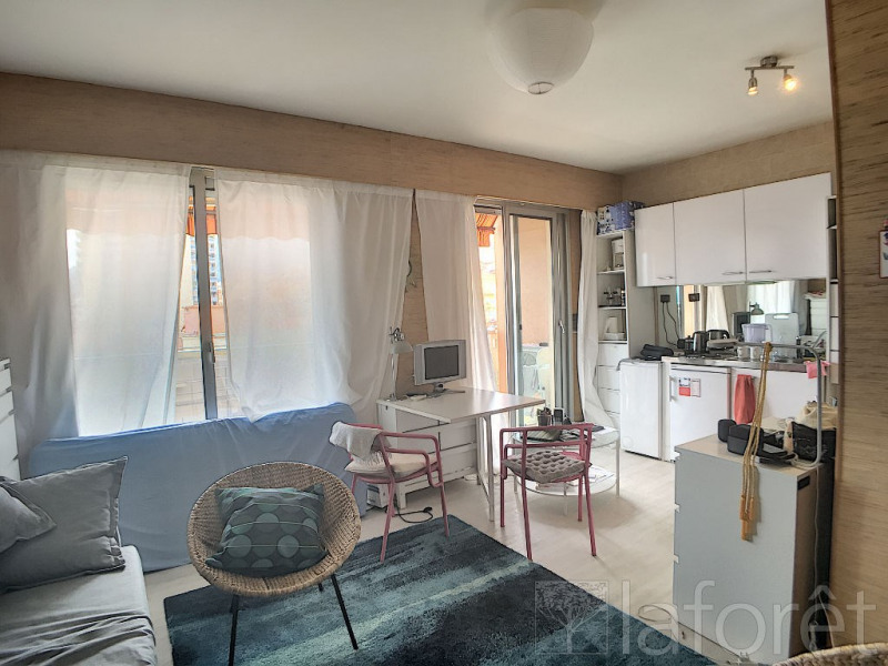 Vente appartement Beausoleil 295 000€ - Photo 3