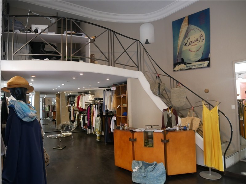 Vente fonds de commerce boutique Beziers 30 000€ - Photo 2
