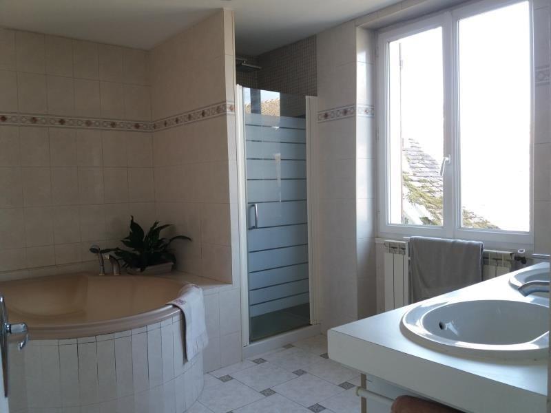 Vente maison / villa Ury 298000€ - Photo 7