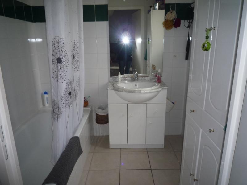Vente appartement Leon 118250€ - Photo 7