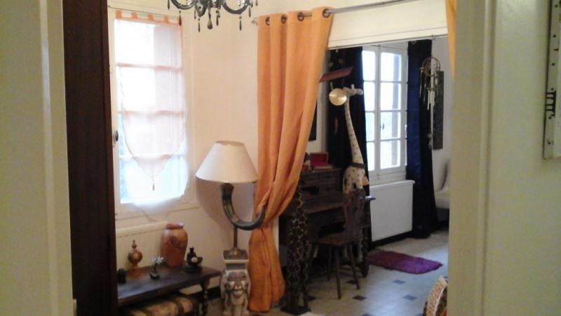 Sale house / villa Aire sur l adour 110000€ - Picture 6