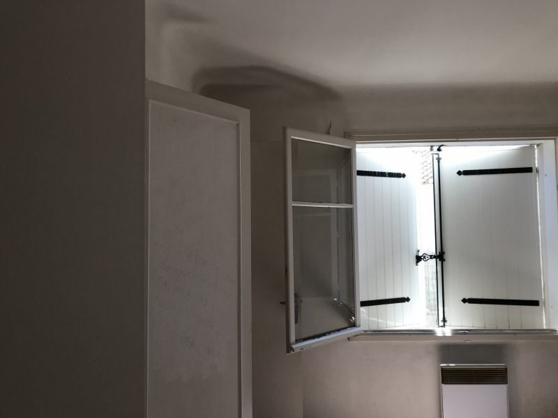 Sale house / villa Arles 178000€ - Picture 5