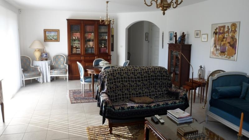 Vente de prestige maison / villa Roquebrune sur argens 644000€ - Photo 4
