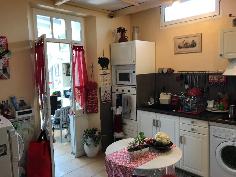 Vente appartement Aix en provence 410 000€ - Photo 4
