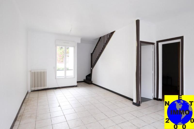 Vente maison / villa Maisons alfort 650000€ - Photo 4