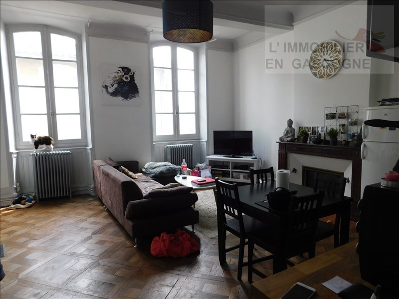 Verhuren  appartement Auch 545€ CC - Foto 2