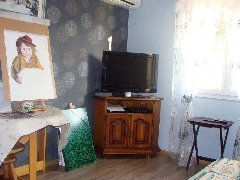 Venta  casa Savonnieres 285000€ - Fotografía 5