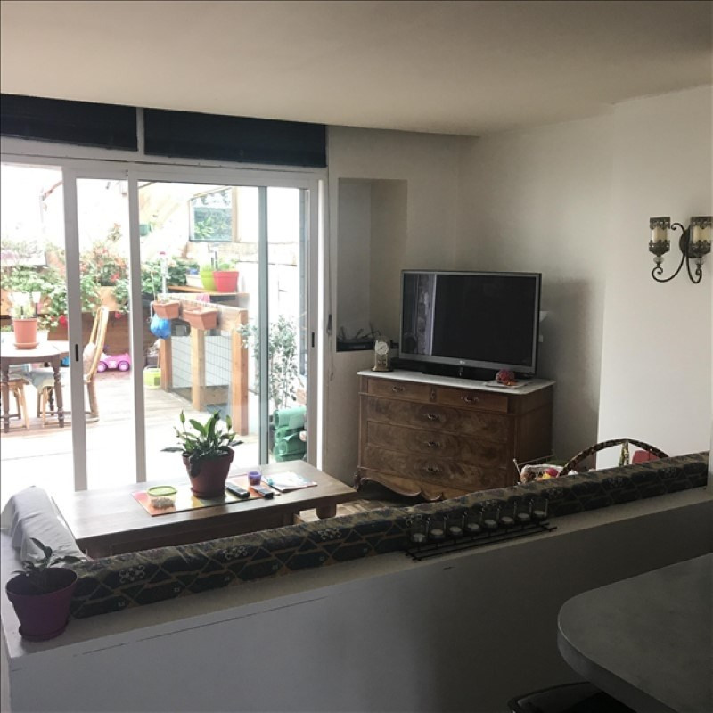 Vente appartement Henin beaumont 96 000€ - Photo 3