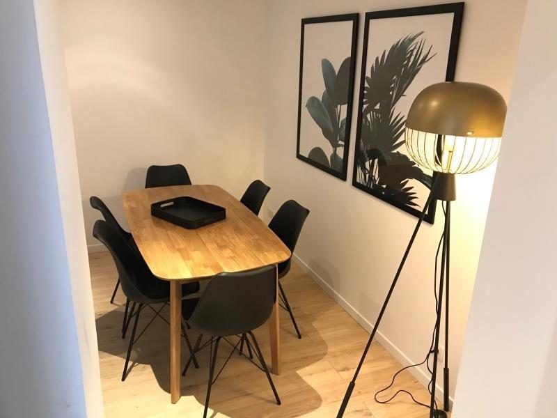 Location appartement Toulouse 900€ CC - Photo 7