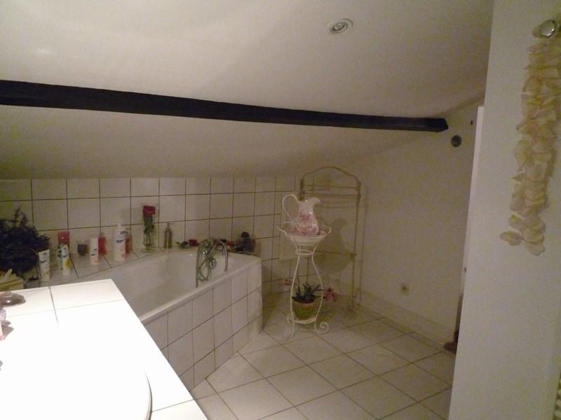 Sale house / villa Orange 252000€ - Picture 13