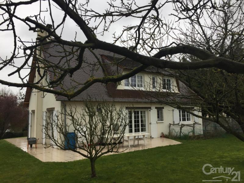 Verkoop  huis Rots 349000€ - Foto 1
