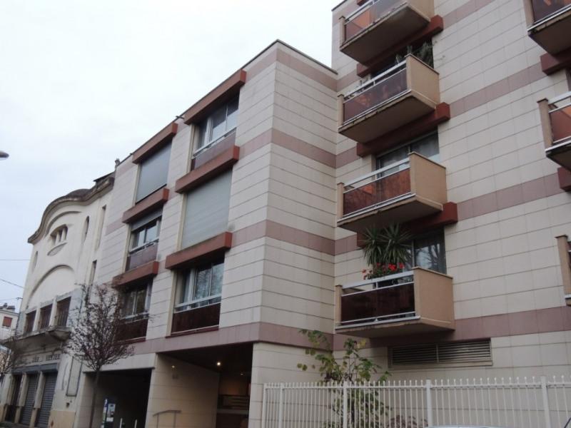 Appartement Chatou 1 pièce(s) 37 m2