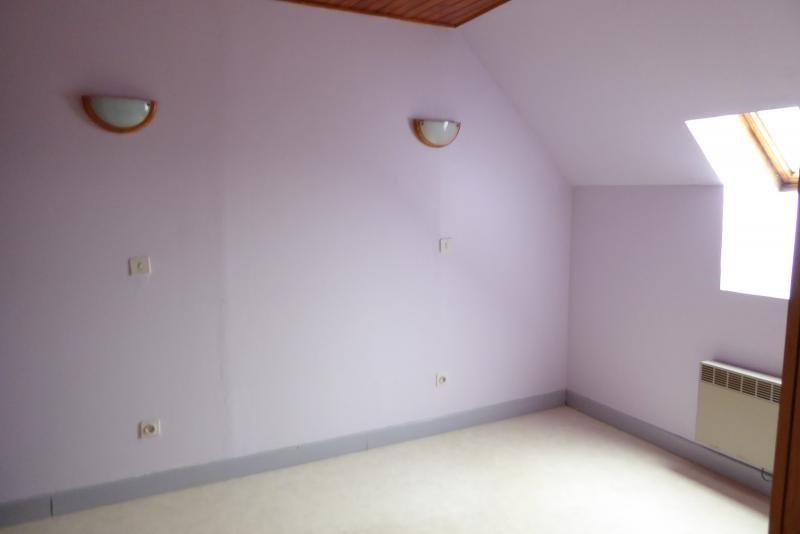 Sale house / villa Azerat 192600€ - Picture 12