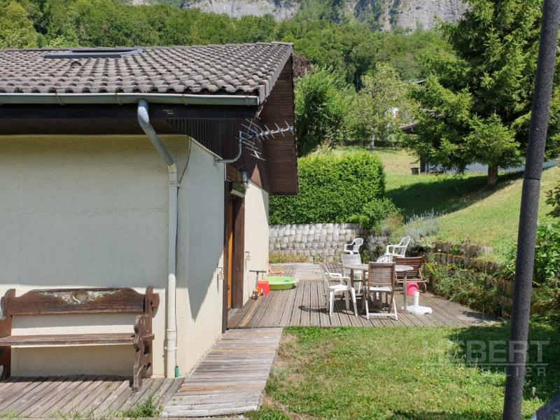 Rental house / villa Sallanches 1100€ CC - Picture 14