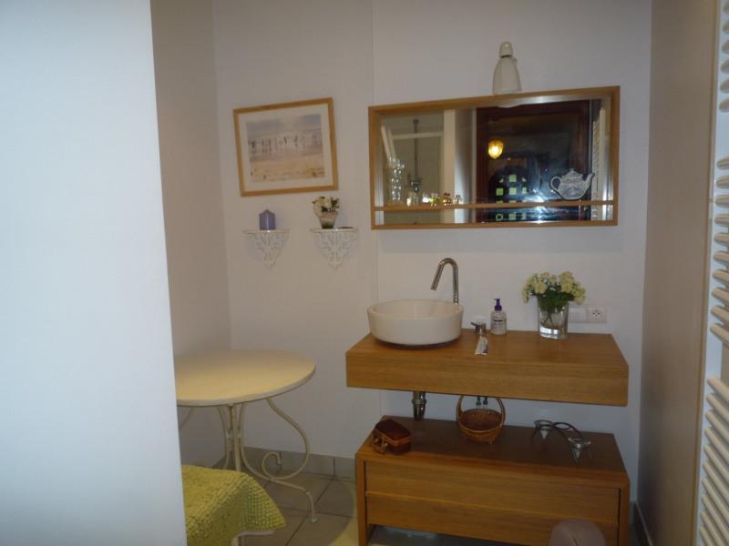 Sale house / villa Le chambon sur lignon 490000€ - Picture 10